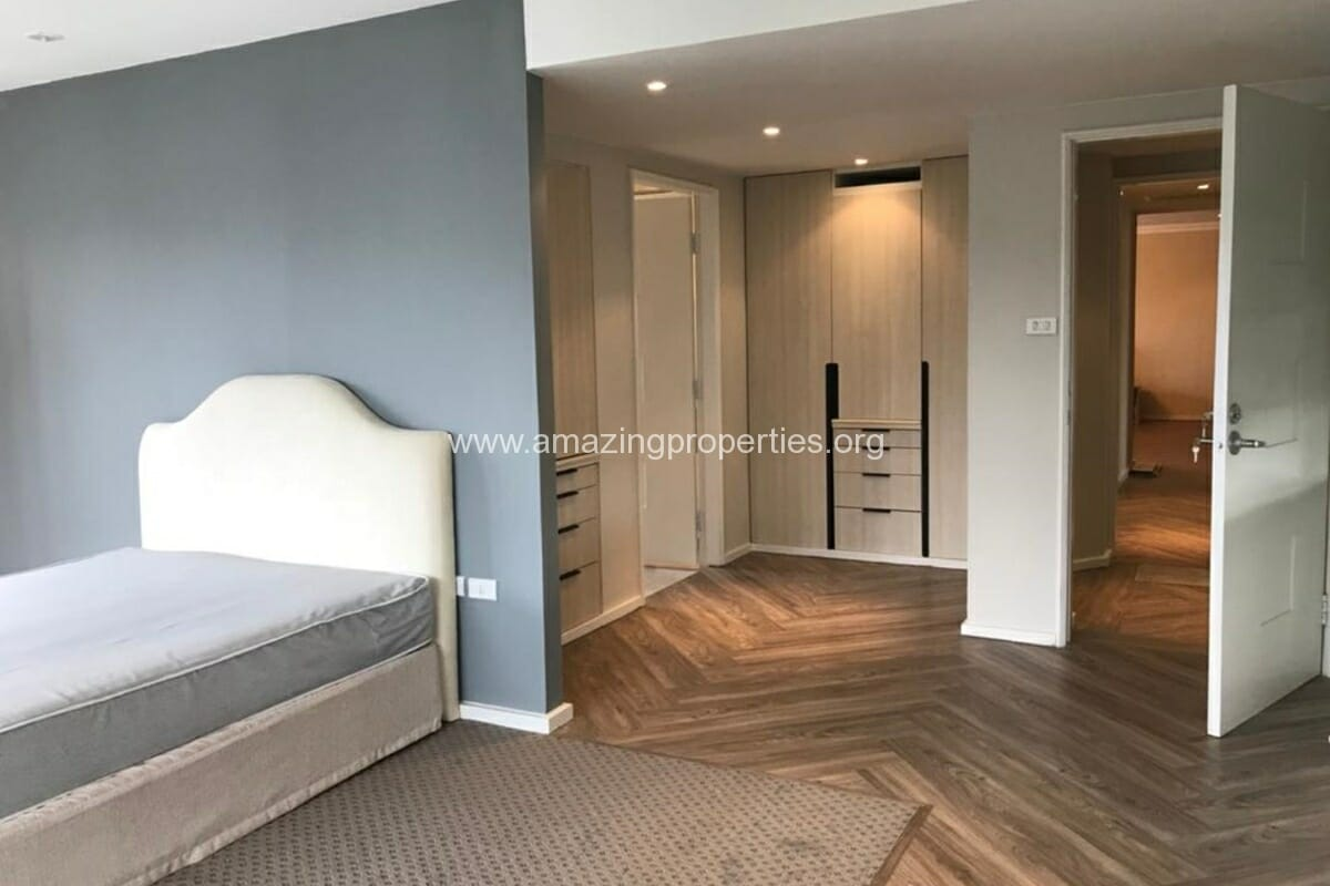 4 bedroom for rent TBI Tower (12)