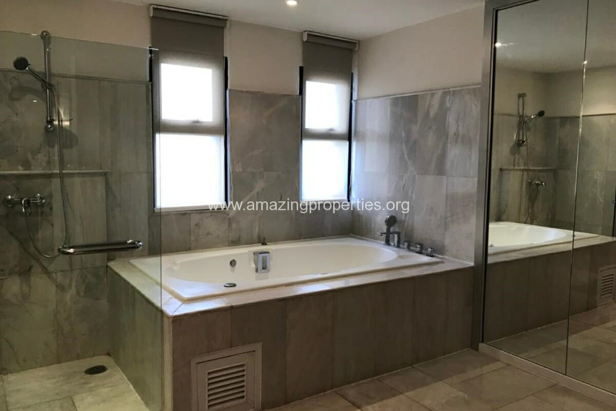 4 bedroom for rent TBI Tower (15)