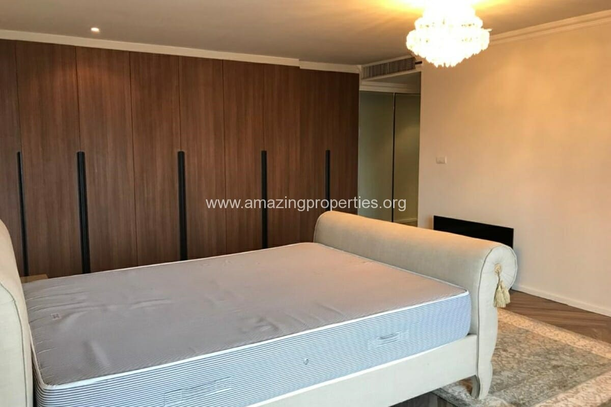 4 bedroom for rent TBI Tower (19)