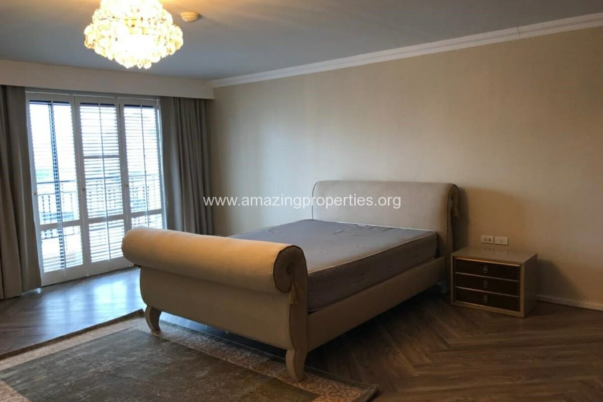 4 bedroom for rent TBI Tower (2)