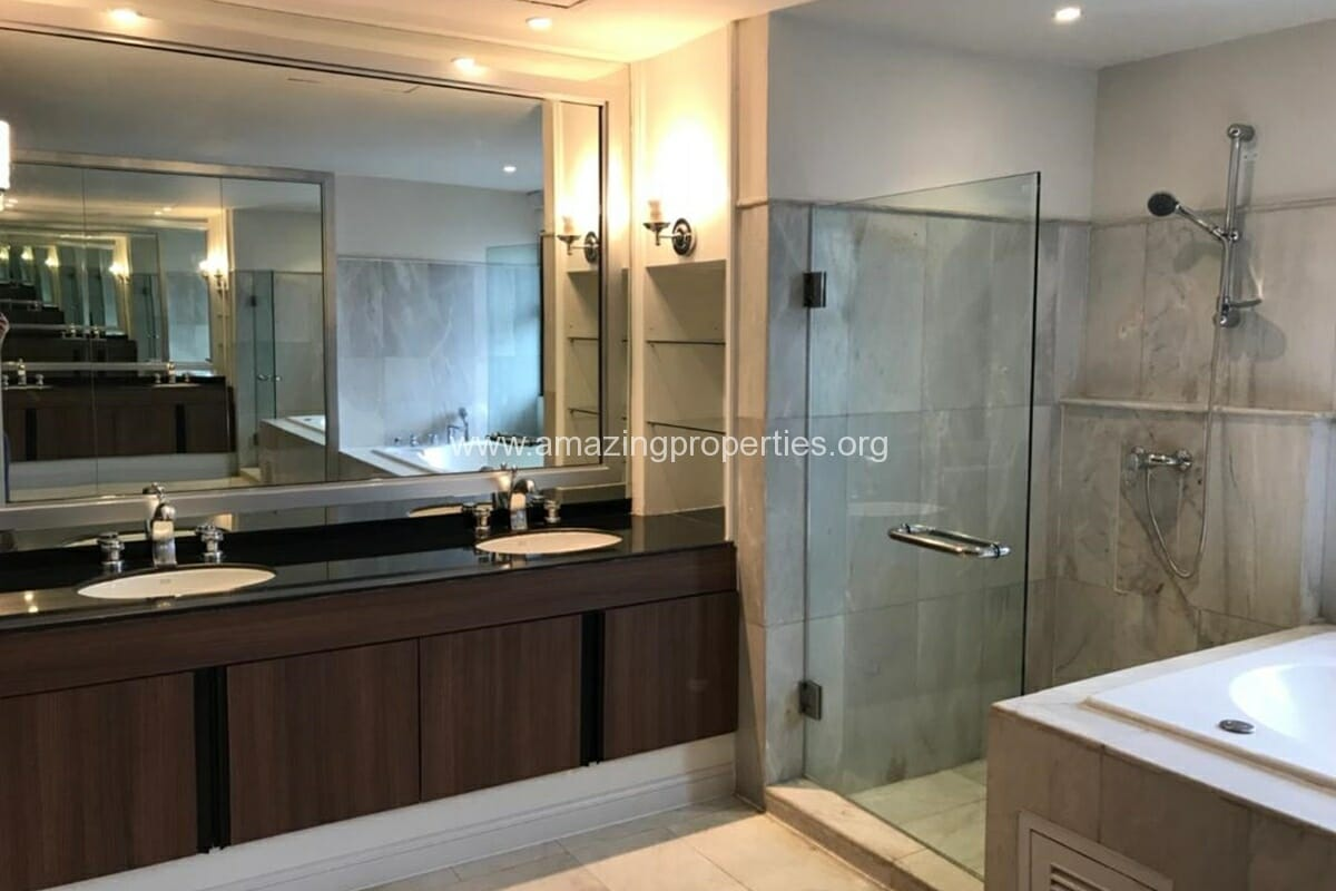 4 bedroom for rent TBI Tower (20)