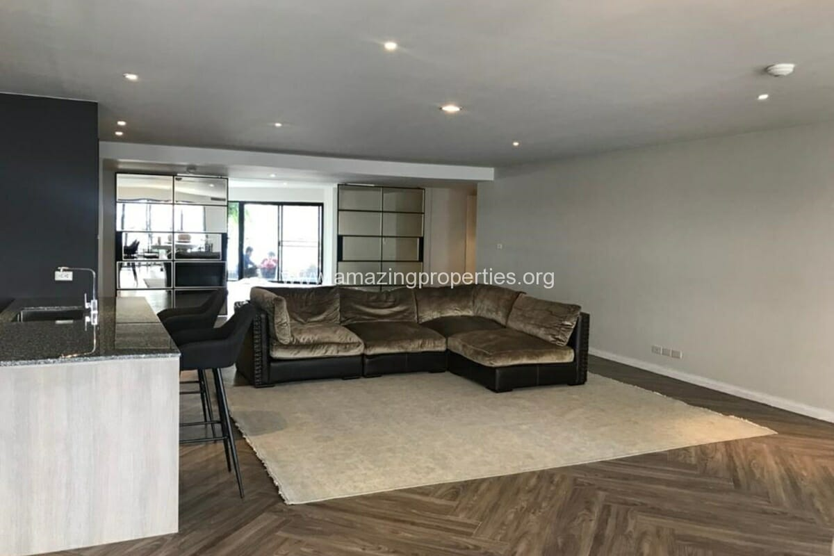 4 bedroom for rent TBI Tower (6)