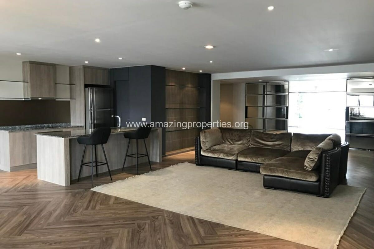 4 bedroom for rent TBI Tower (7)