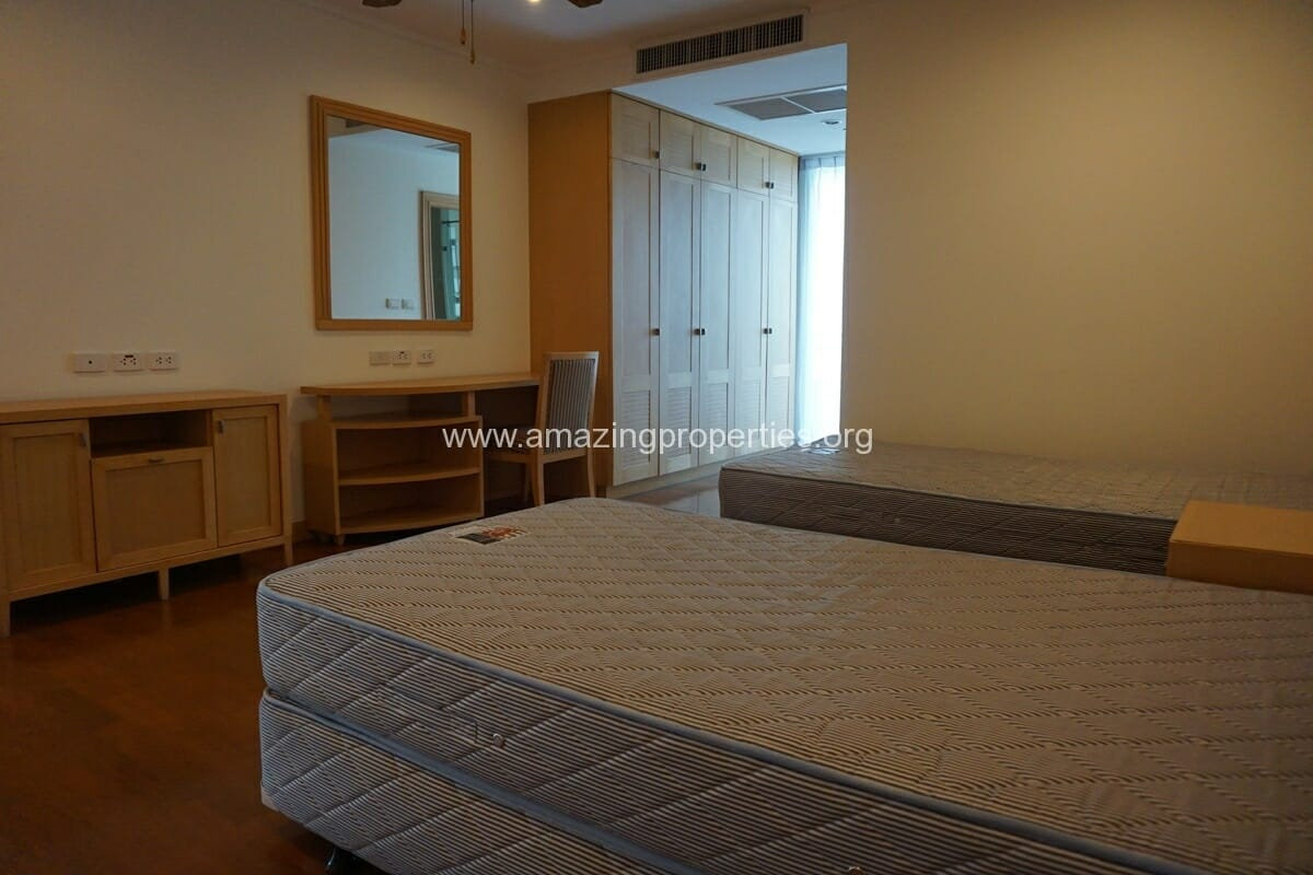 GM Height 3 bedroom apartment for rent (13)