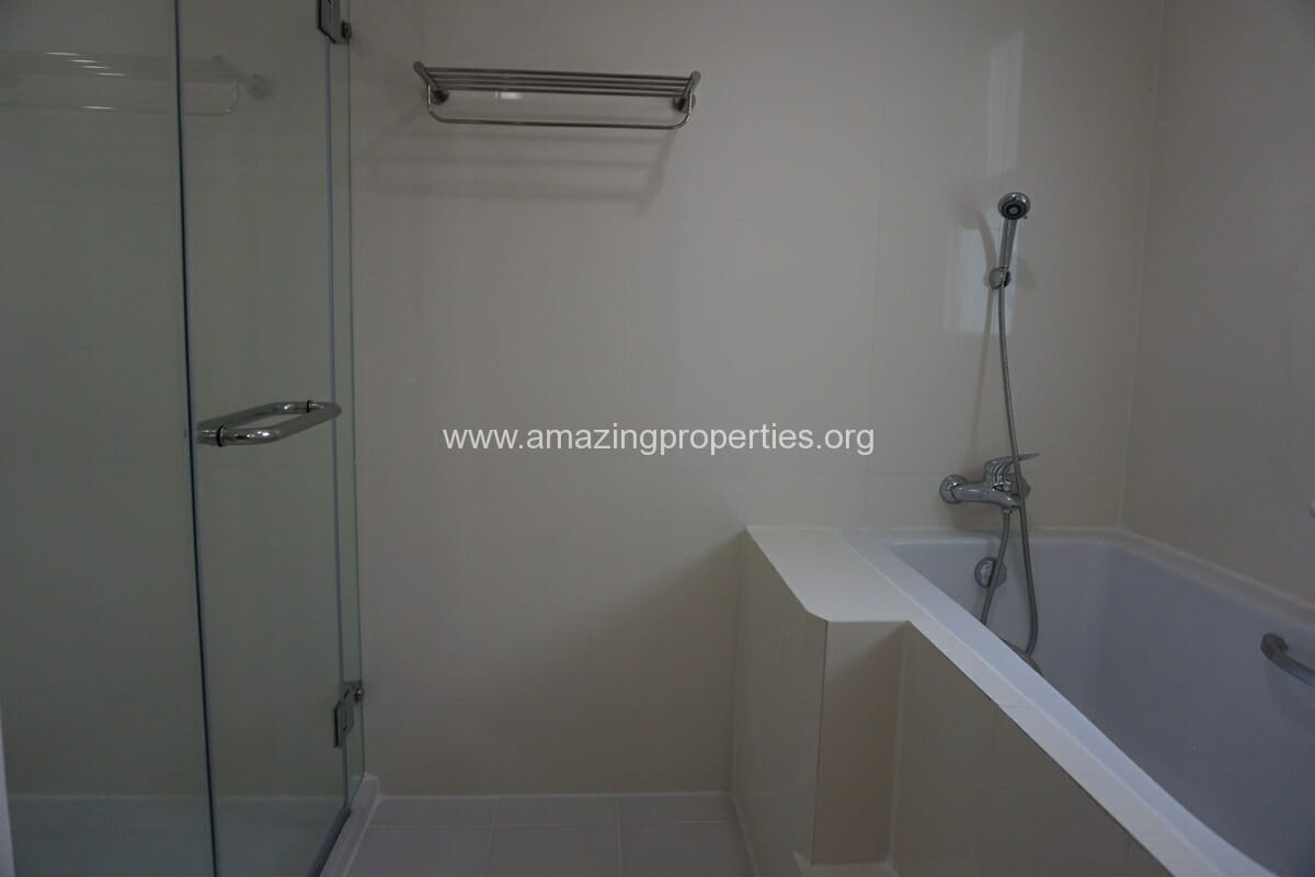 GM Height 3 bedroom apartment for rent (17)