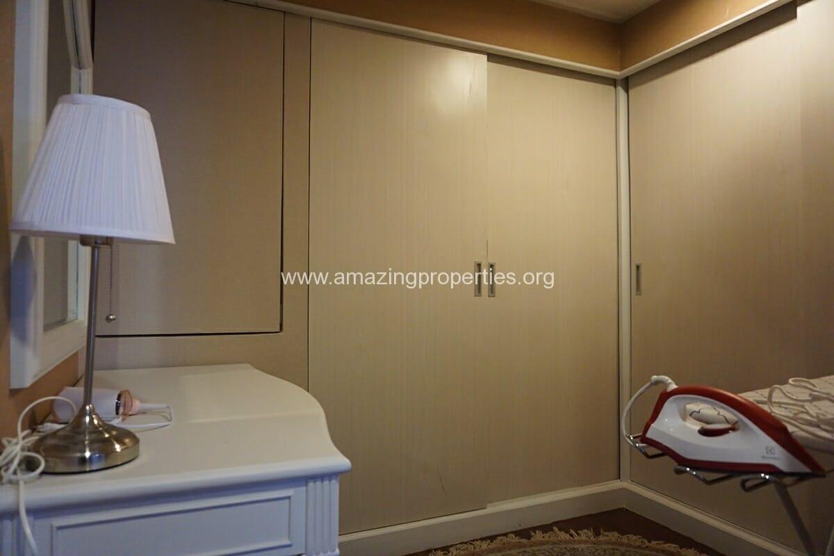 Lake Avenue 2 bedroom condo for Rent (10)