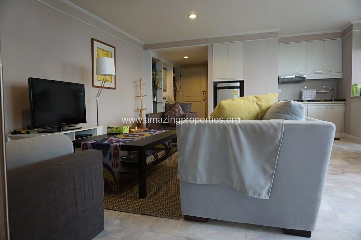 Lake Avenue 2 bedroom condo for Rent (11)
