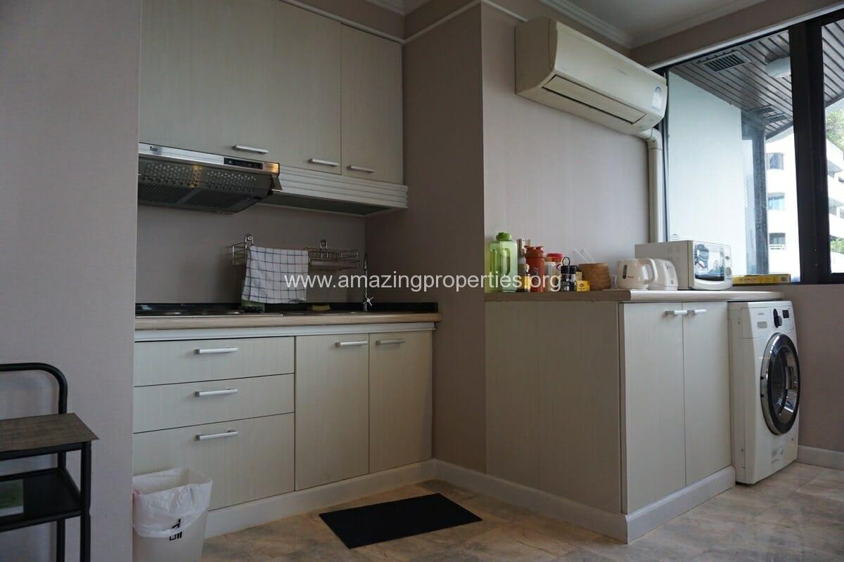 Lake Avenue 2 bedroom condo for Rent (12)