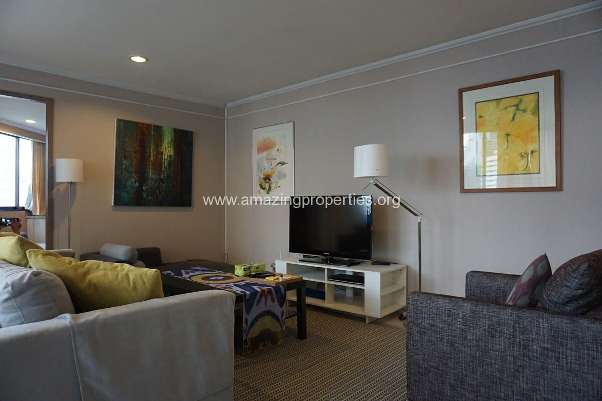 Lake Avenue 2 bedroom condo for Rent (13)