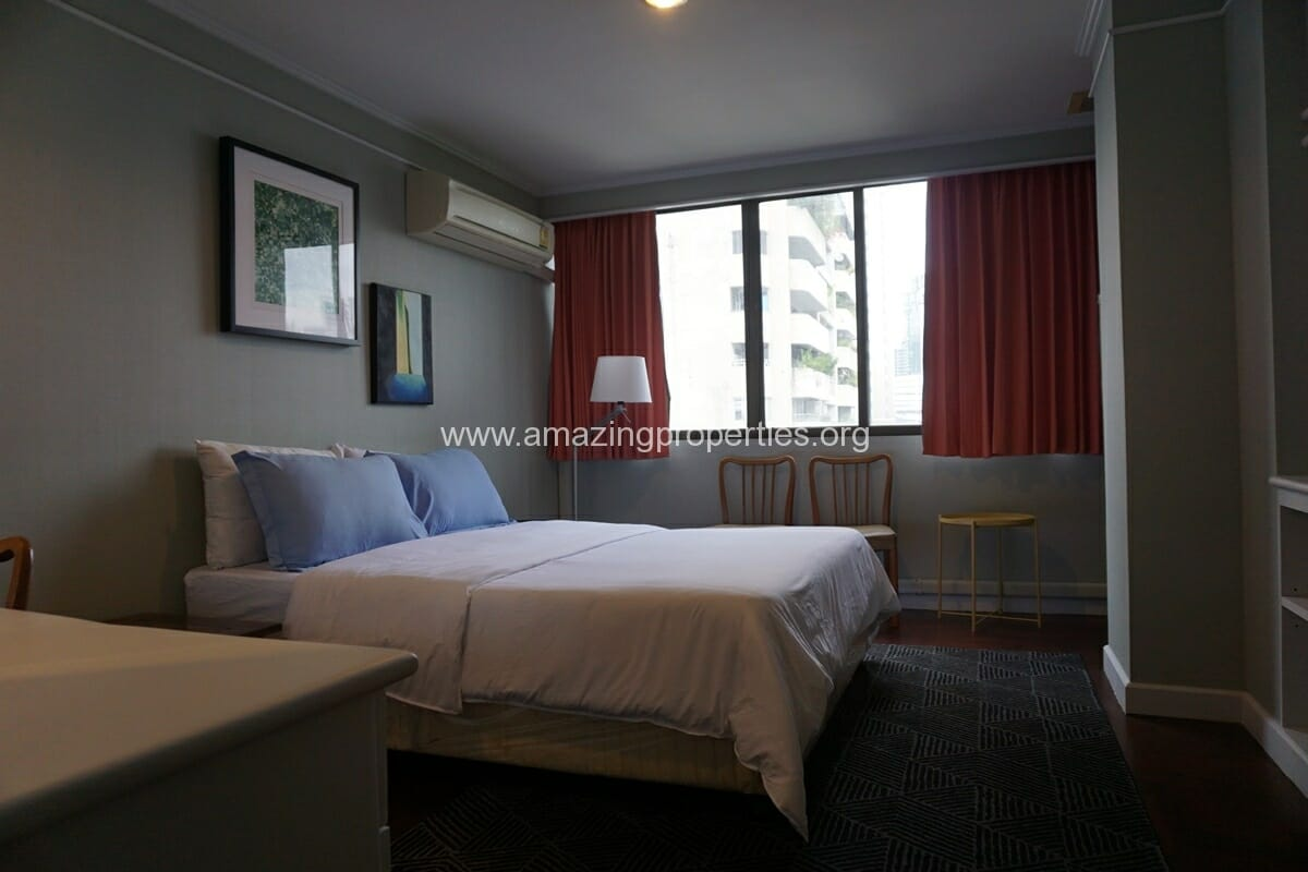 Lake Avenue 2 bedroom condo for Rent (15)