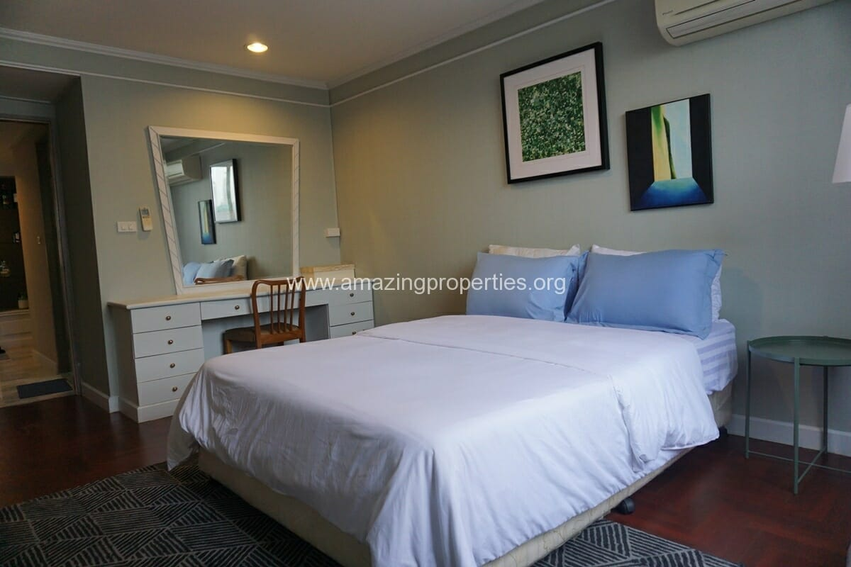 Lake Avenue 2 bedroom condo for Rent (16)