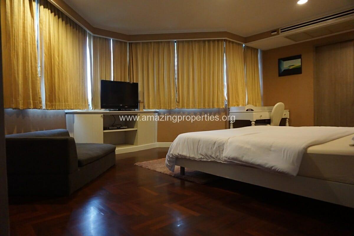 Lake Avenue 2 bedroom condo for Rent (3)