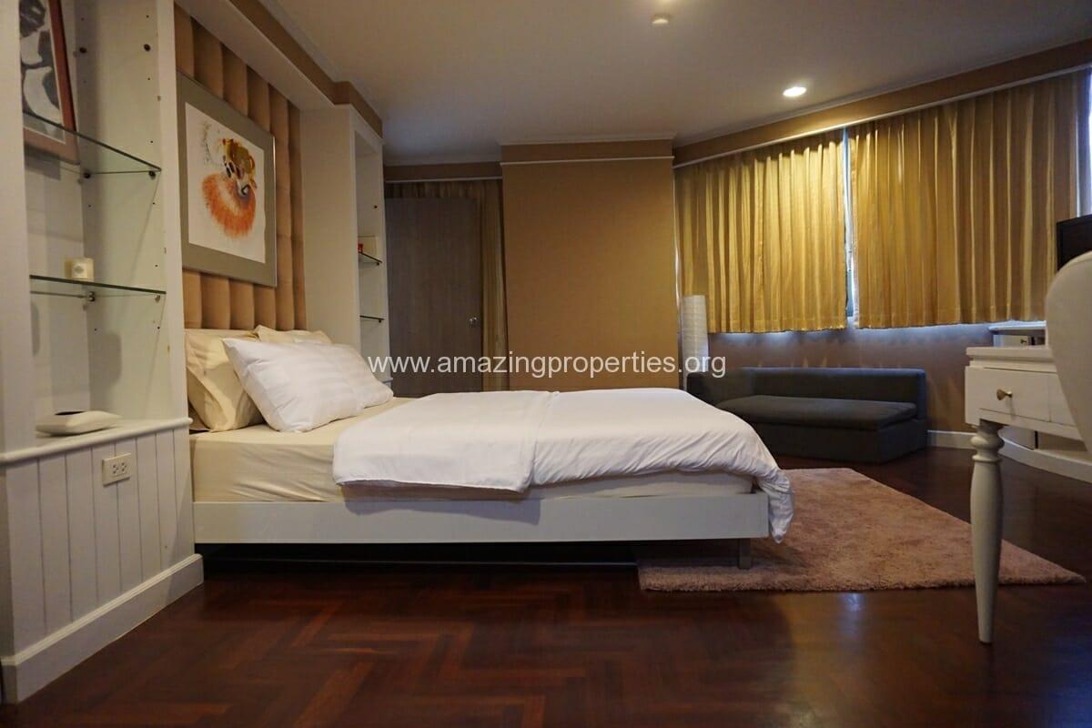 Lake Avenue 2 bedroom condo for Rent (8)