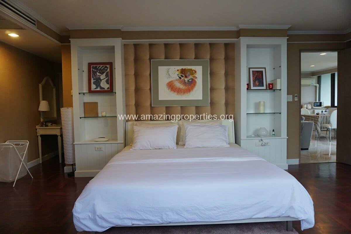Lake Avenue 2 bedroom condo for Rent (9)
