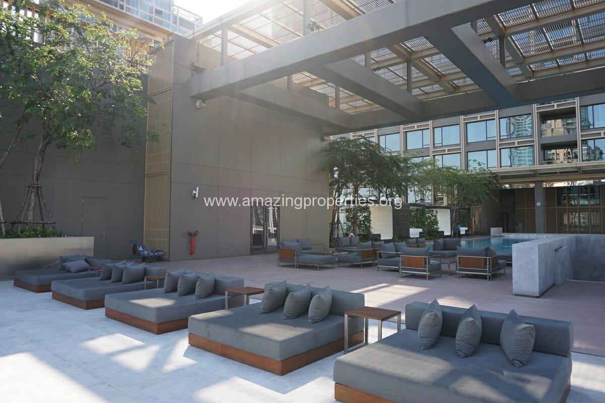 Sindhorn Residence (15)