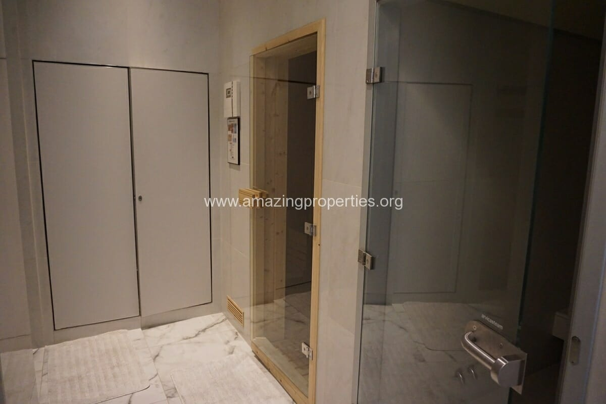 Sindhorn Residence (34)