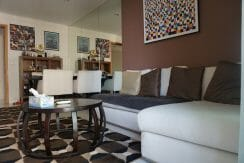 1 Bedroom Condo for Sale at Villa Asoke