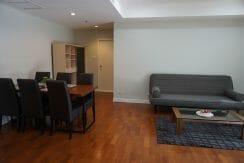 2 Bedroom Condo for Rent at Baan Siri 24