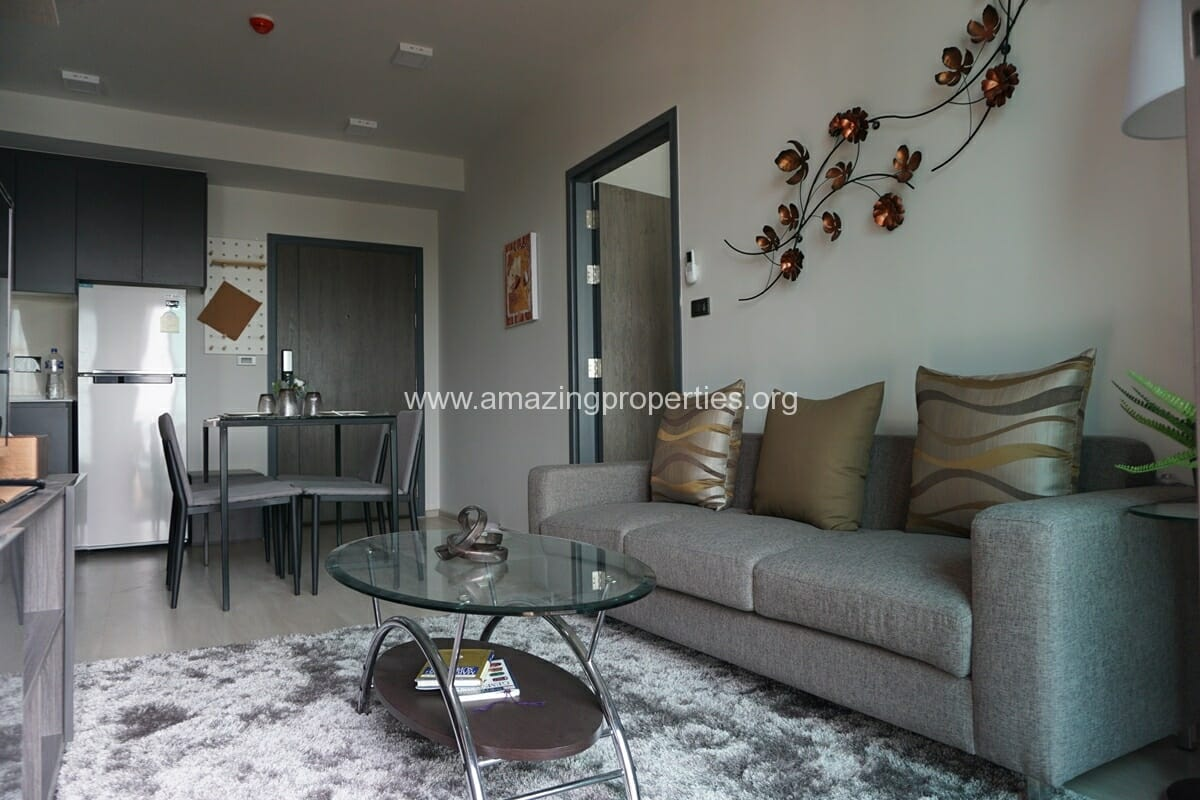 2 Bedroom Condo for Rent at Venio Sukhumvit 10