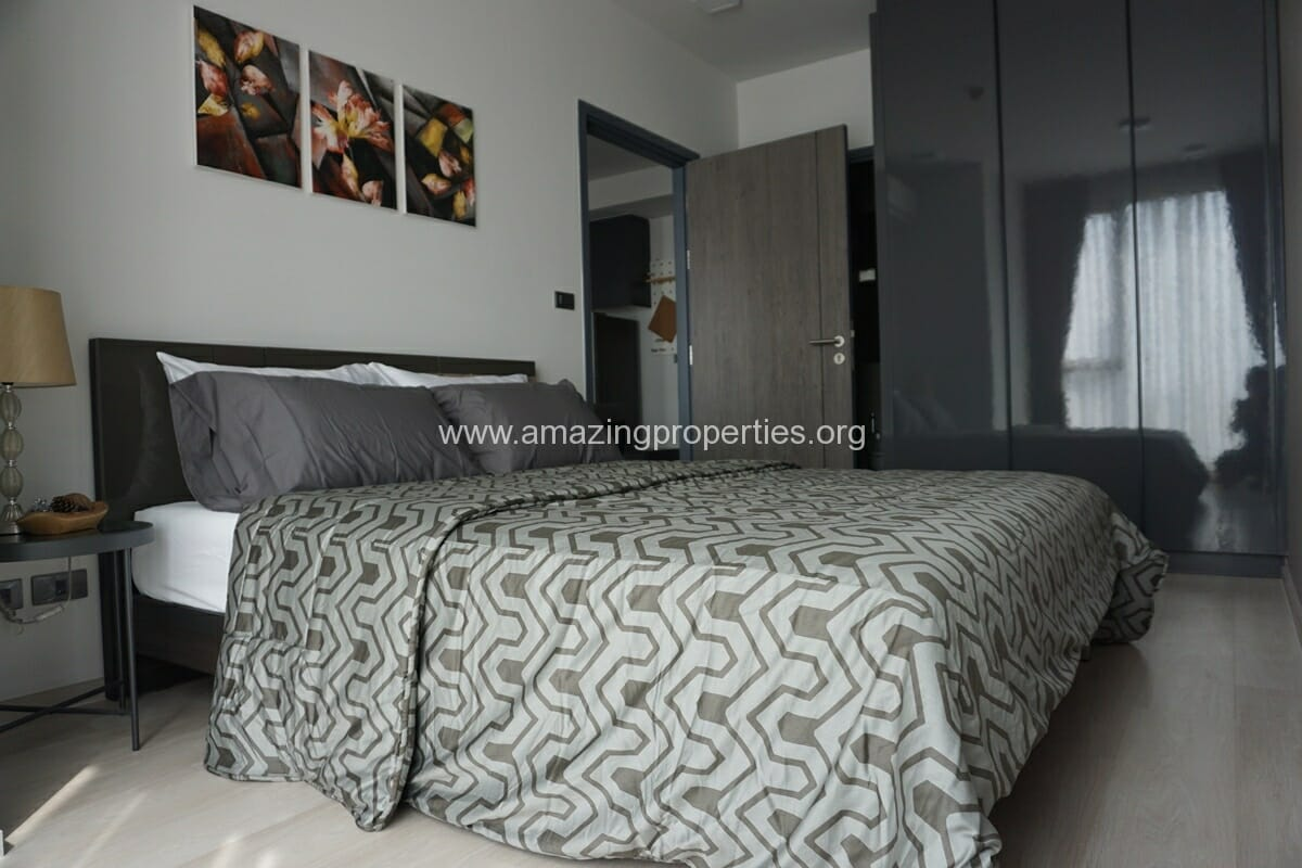 2 Bedroom Condo for Rent at Venio Sukhumvit 10 (10)