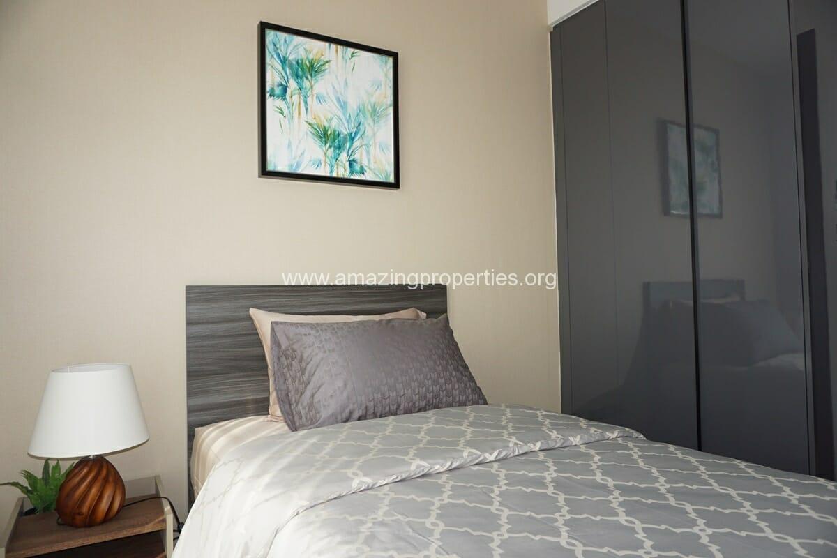 2 Bedroom Condo for Rent at Venio Sukhumvit 10 (21)