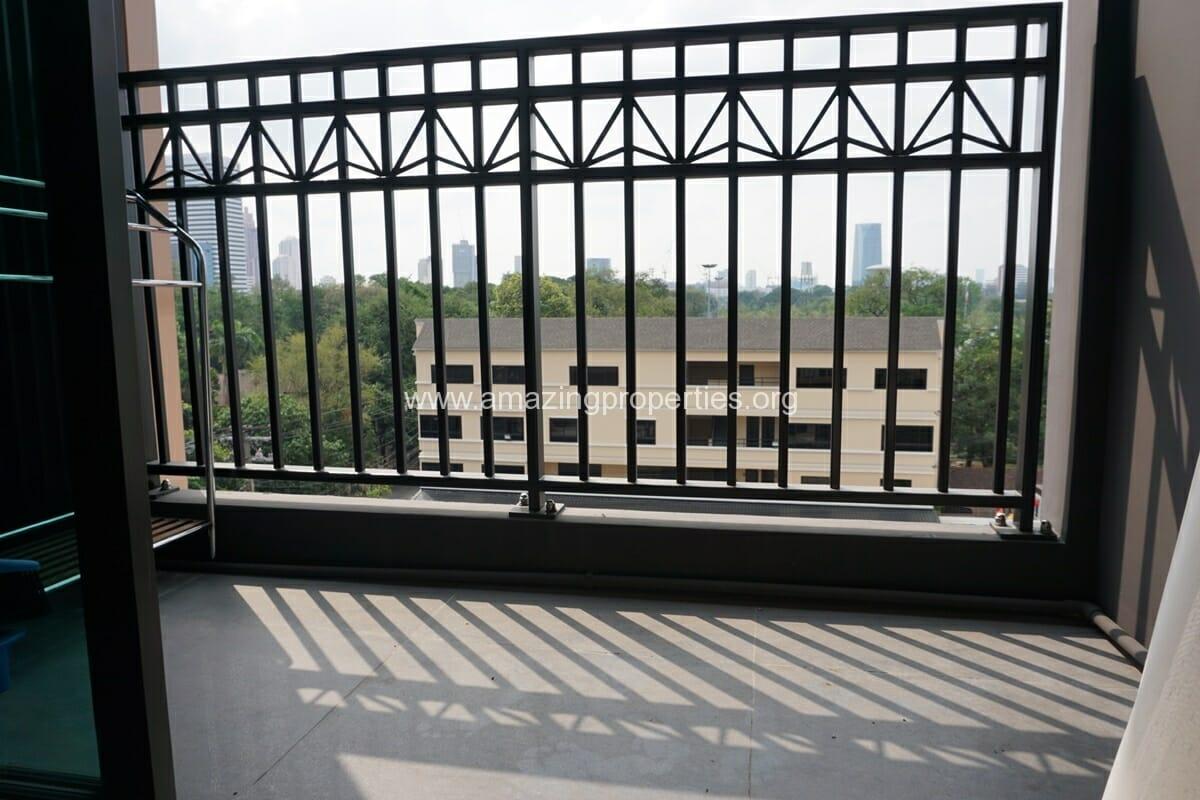 2 Bedroom Condo for Rent at Venio Sukhumvit 10 (3)