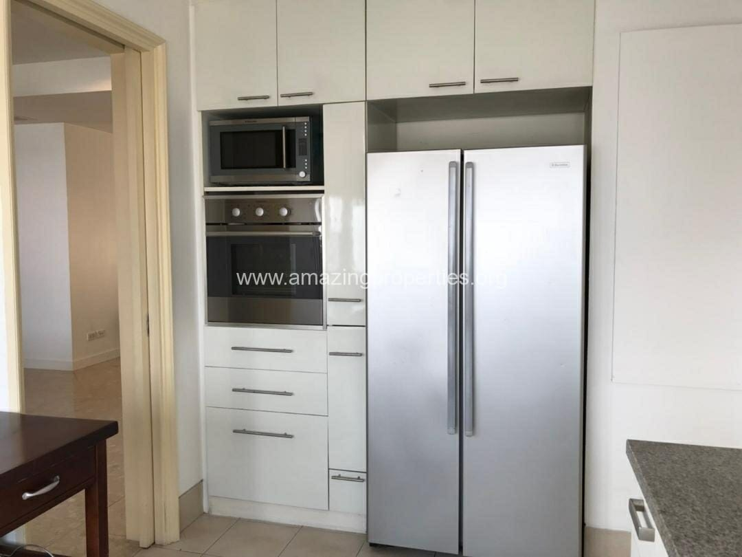 3 Bedroom condo for Rent Hampton Thonglor 10 (8)