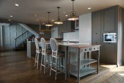 4 Bedroom Duplex Penthouse Aguston Condominium
