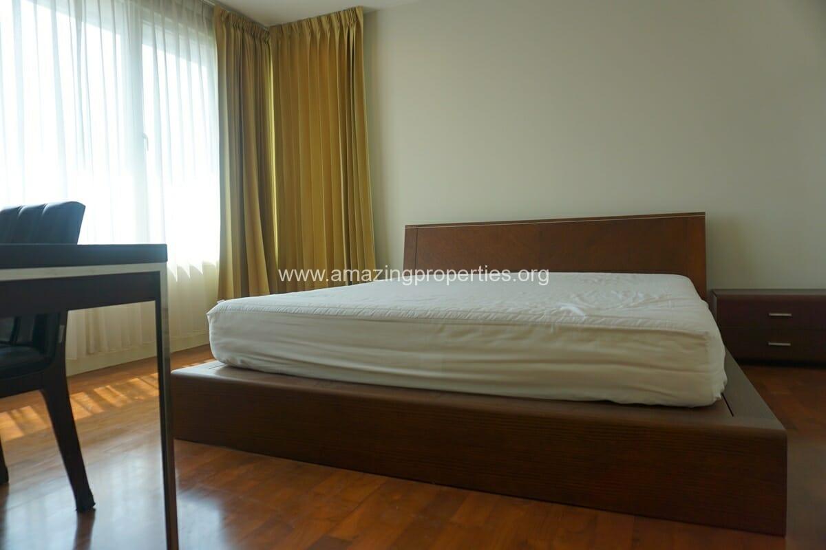 Baan Siri 31 2 Bedroom condo for Rent (15)