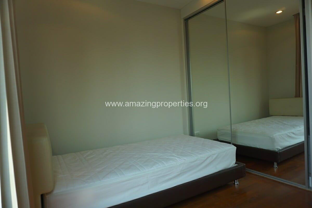 Baan Siri 31 2 Bedroom condo for Rent (17)