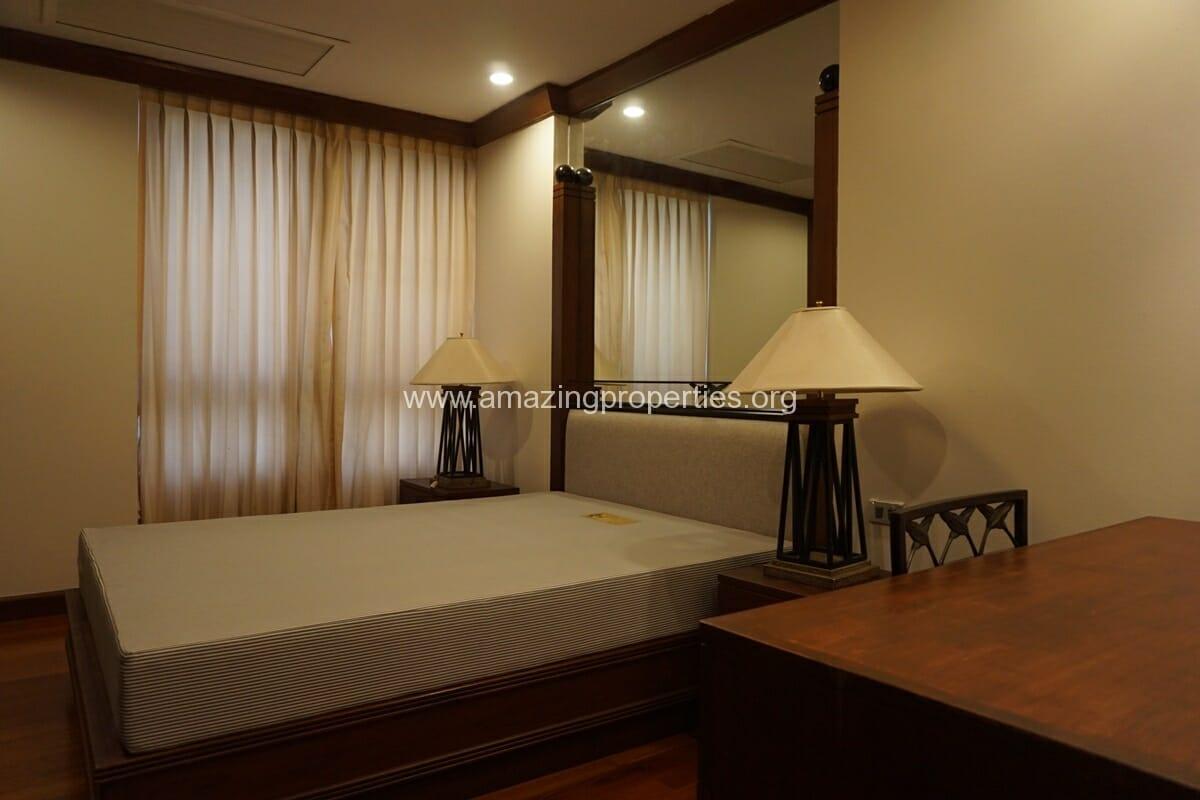 2 Bedroom Apartment for Rent at Sawang Apartment (31)