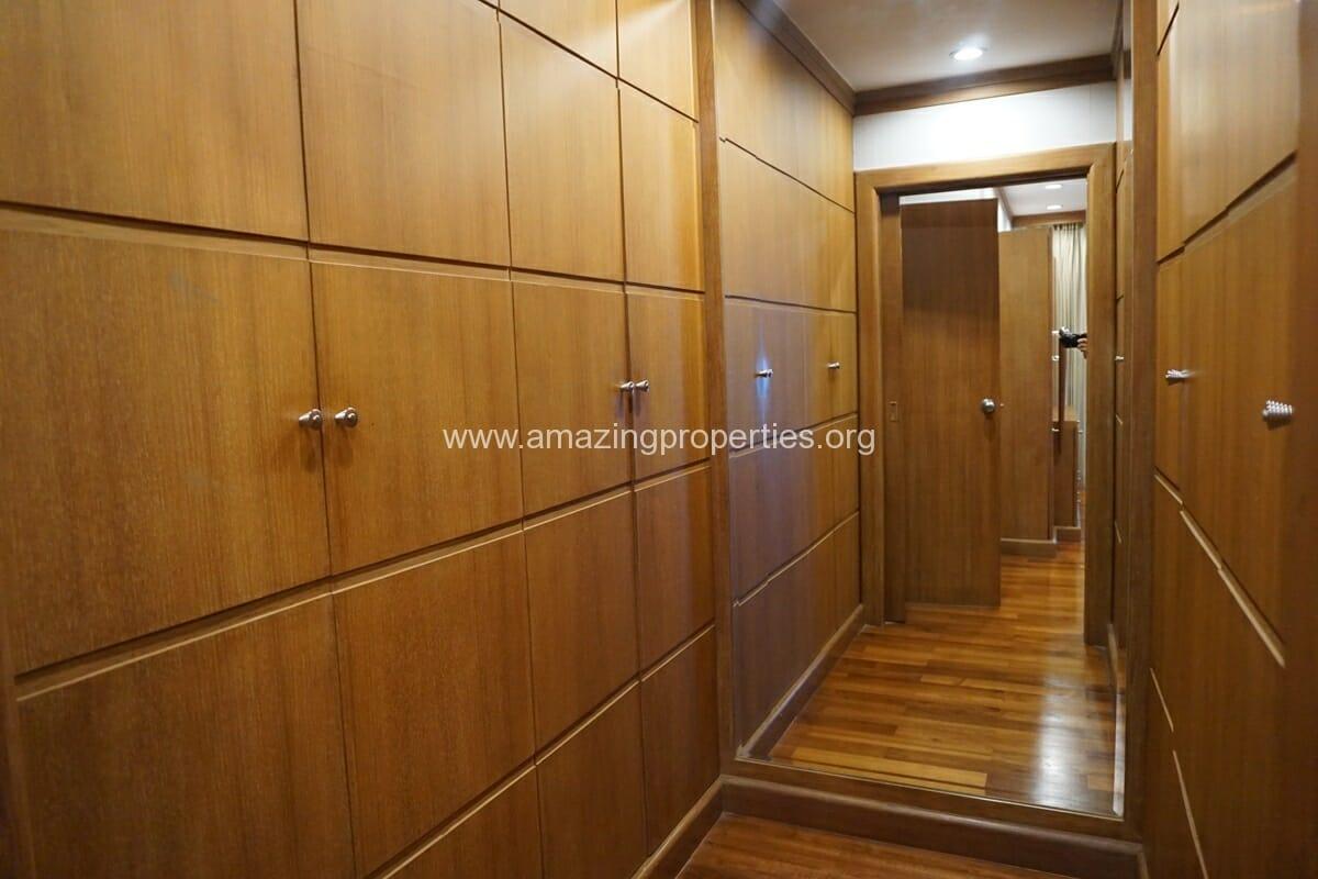 2 Bedroom Apartment for Rent at Sawang Apartment (6)