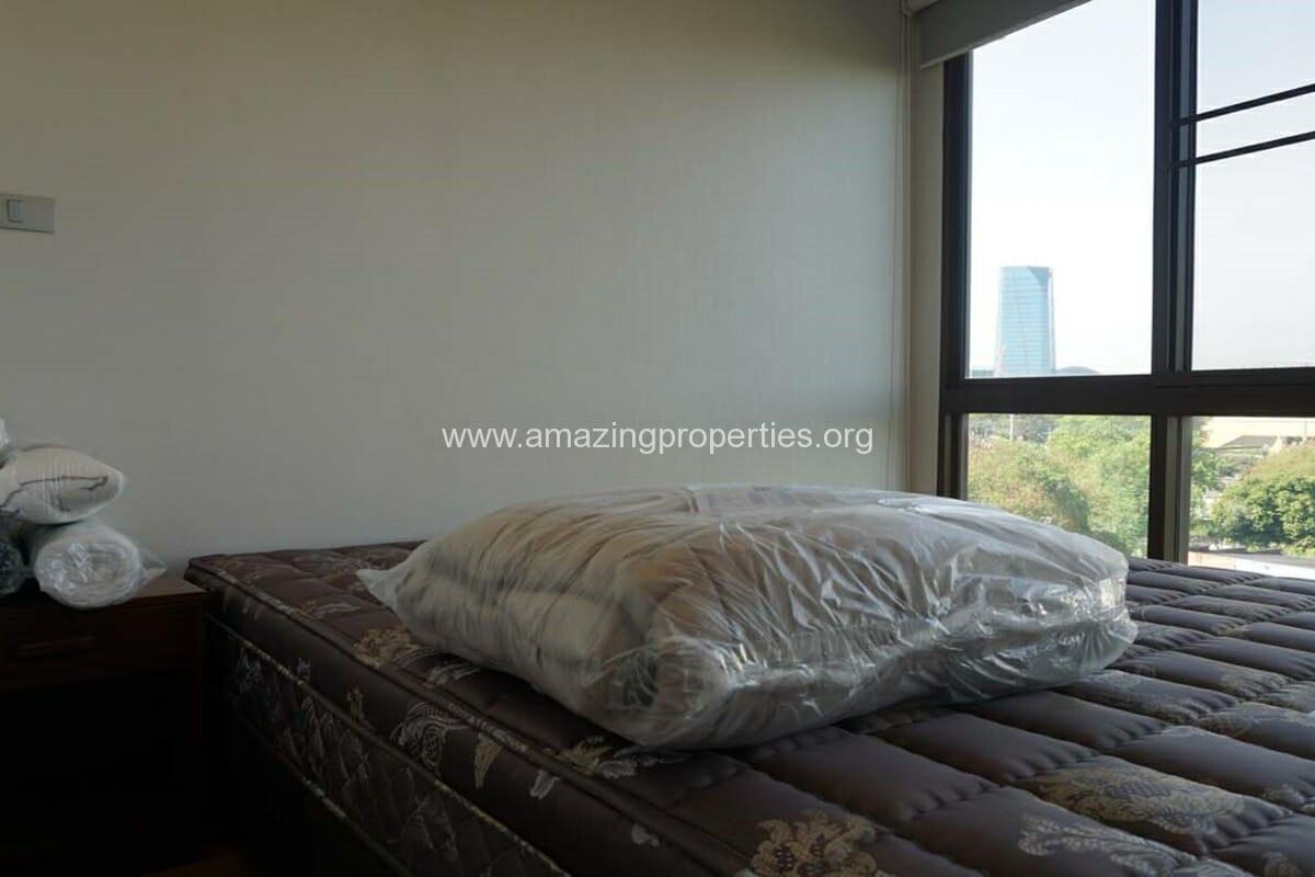 2 Bedroom Condo for Rent at XVI Condominium (10)
