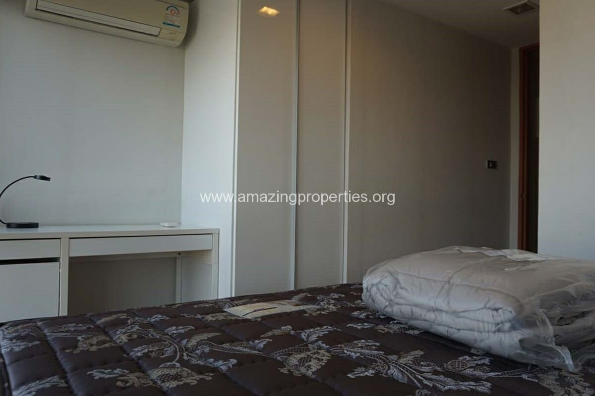 2 Bedroom Condo for Rent at XVI Condominium (12)
