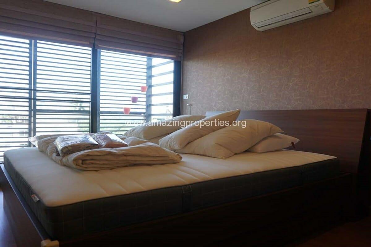2 Bedroom Condo for Rent at XVI Condominium (3)