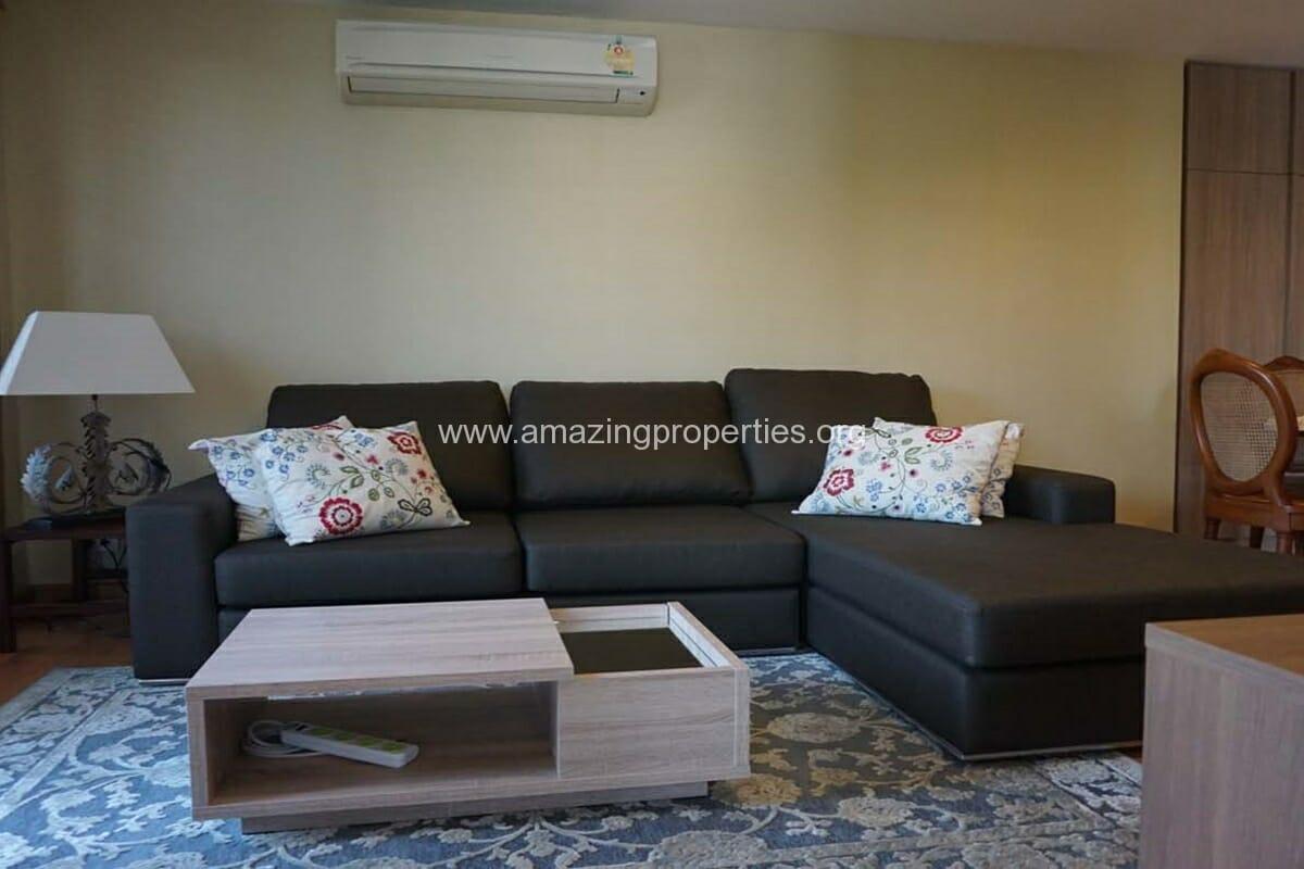 2 Bedroom Condo for Rent at XVI Condominium (6)