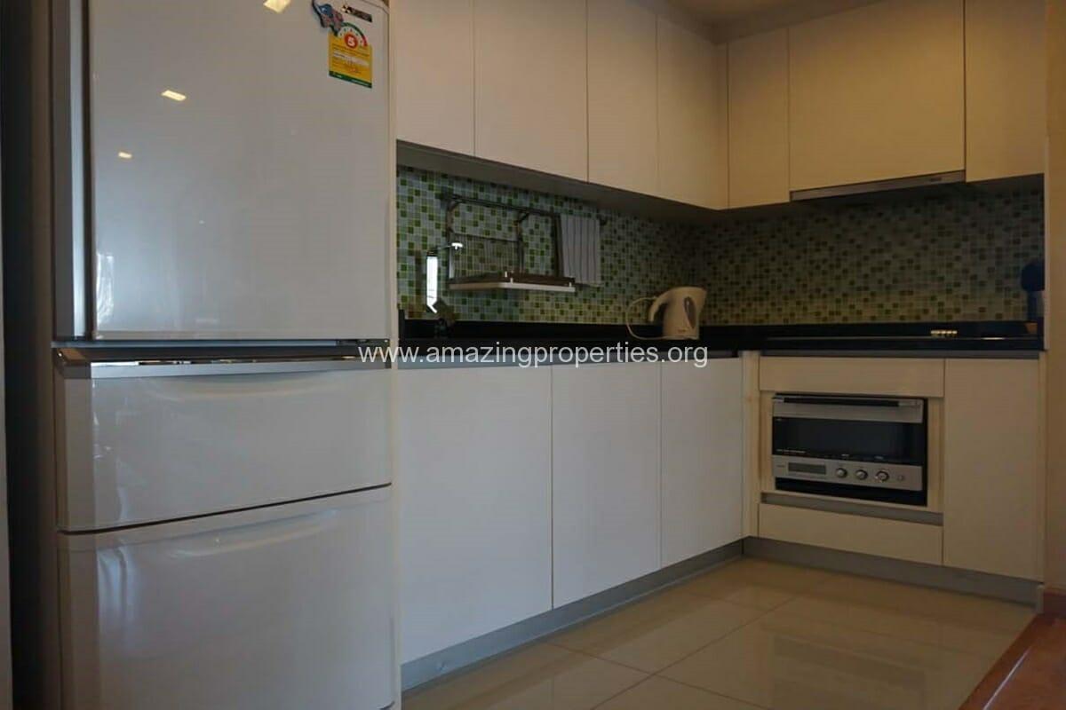 2 Bedroom Condo for Rent at XVI Condominium (8)