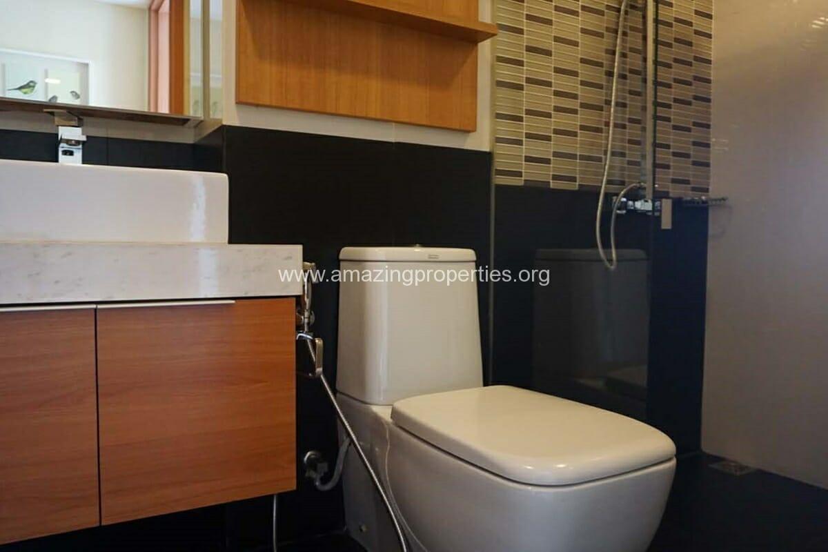 2 Bedroom Condo for Rent at XVI Condominium (9)